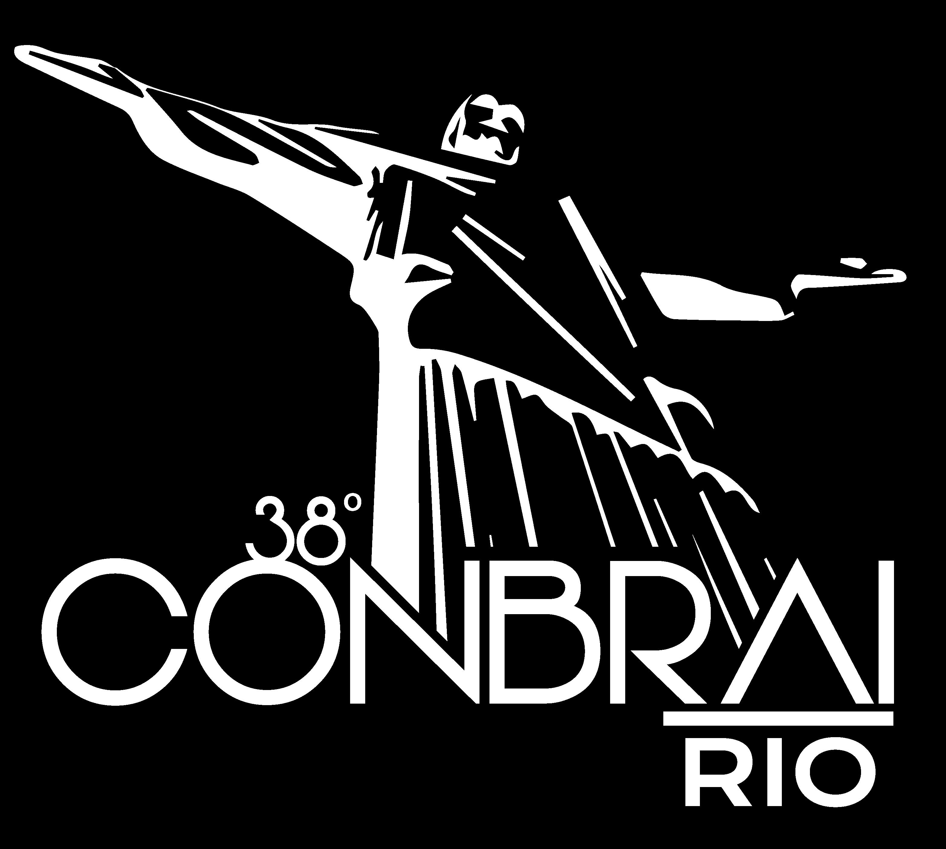 CONBRAI