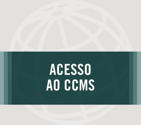 Acesso ao CCMS