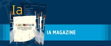 IA Magazine