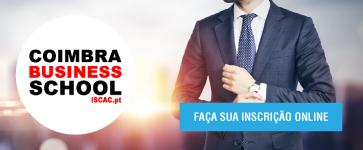 MBA - Coimbra